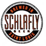 Schlafly_beertap