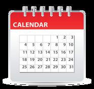 calendar_M