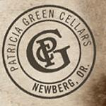 patricia_green_logo