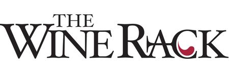 The Wine Rack – Louisville KY